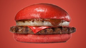 burger-king-red-burger-japan
