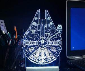 millennium_falcon_at_at_walker_led_lamps_t