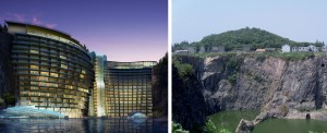 Shimao-hotel01