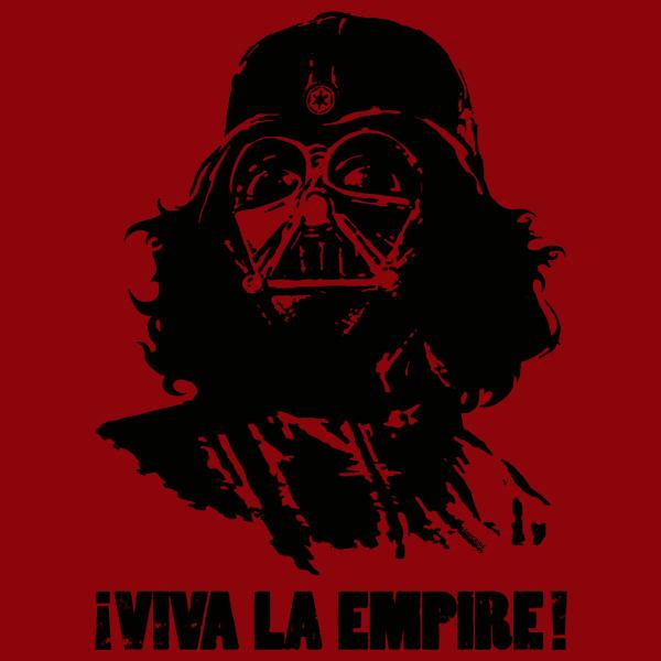 Viva-La-Empire