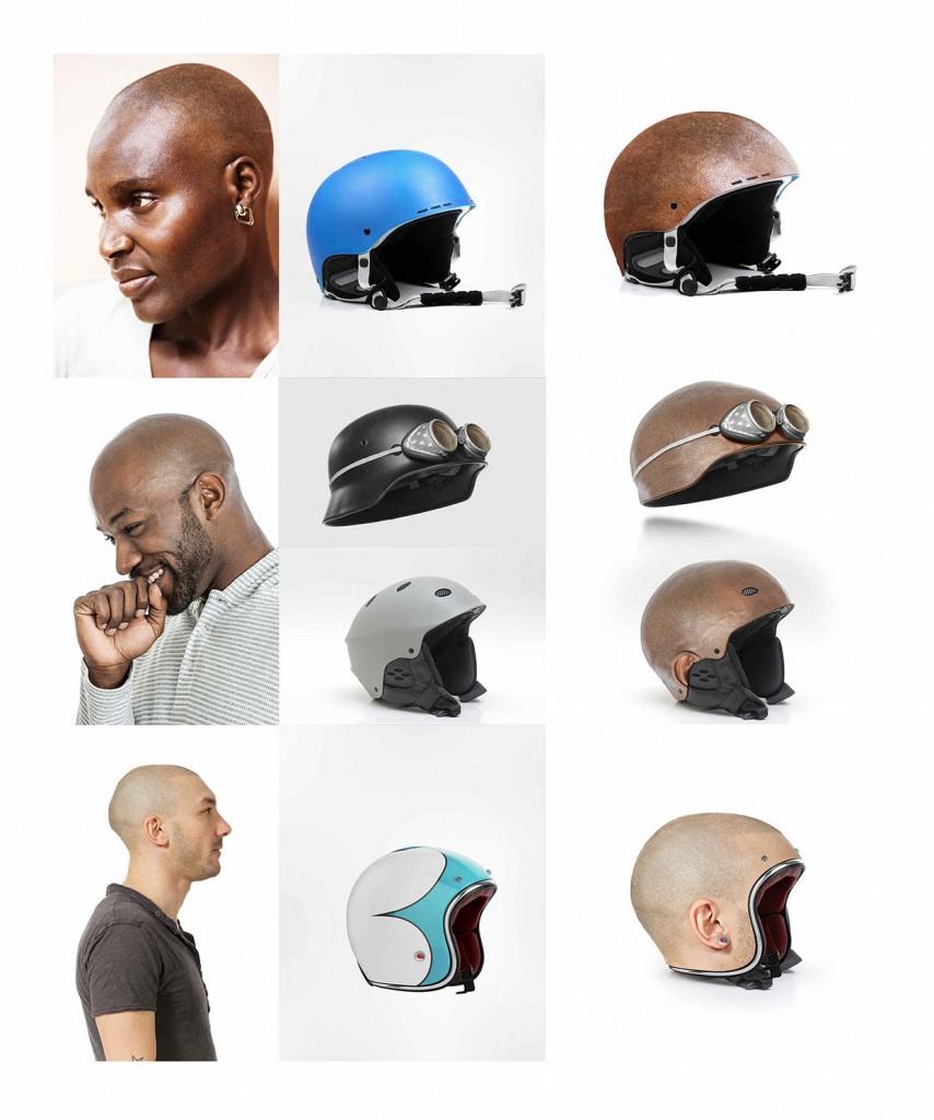 capacete_cabeca