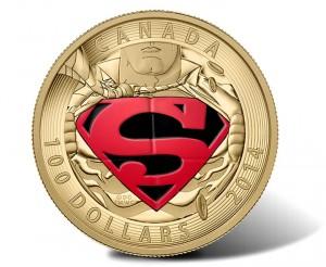 supercoin2