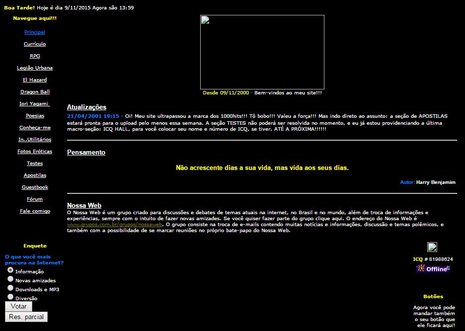 site_tlsc