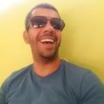 perfil_igor