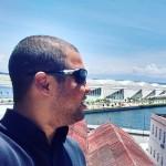 perfil_thiago