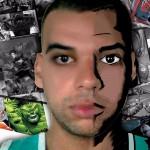 perfil_victor